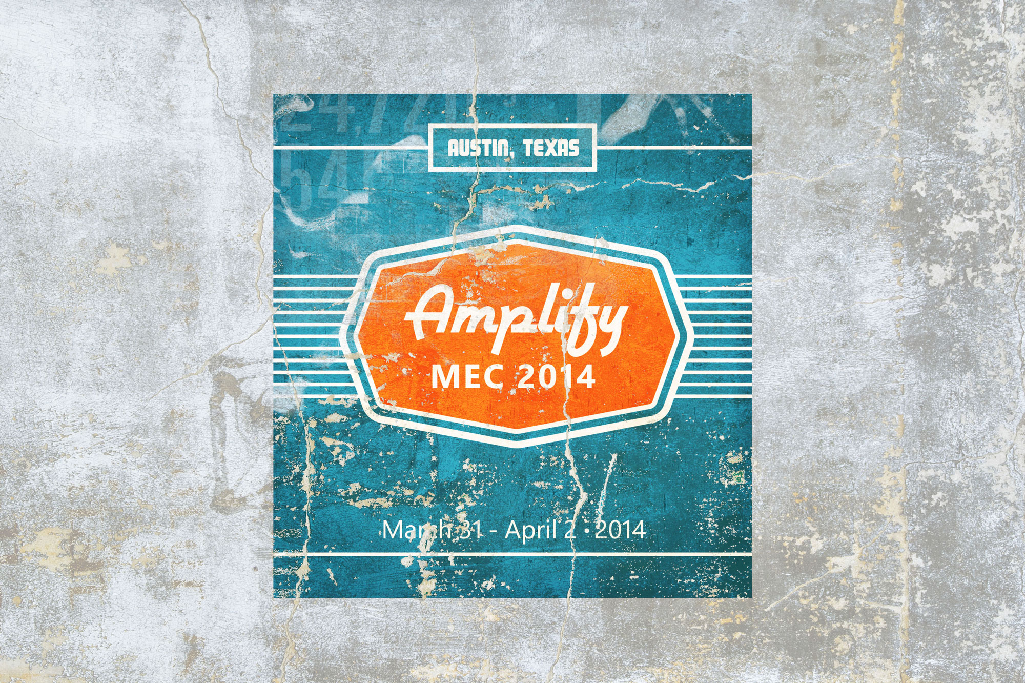 "alt=""amplify conference papermoon creatives"""