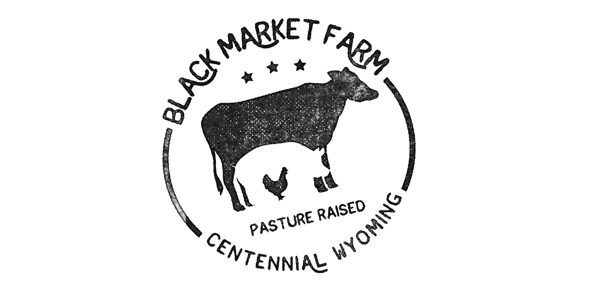 "alt=""black market farm papermoon creatives"""