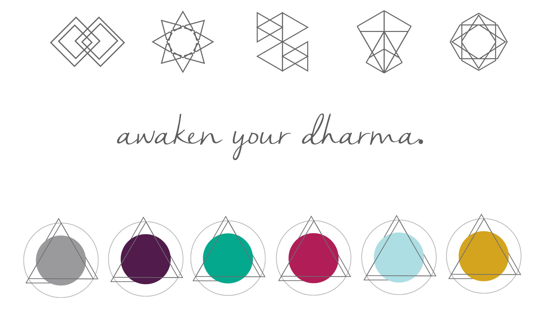 dharma papermoon creatives