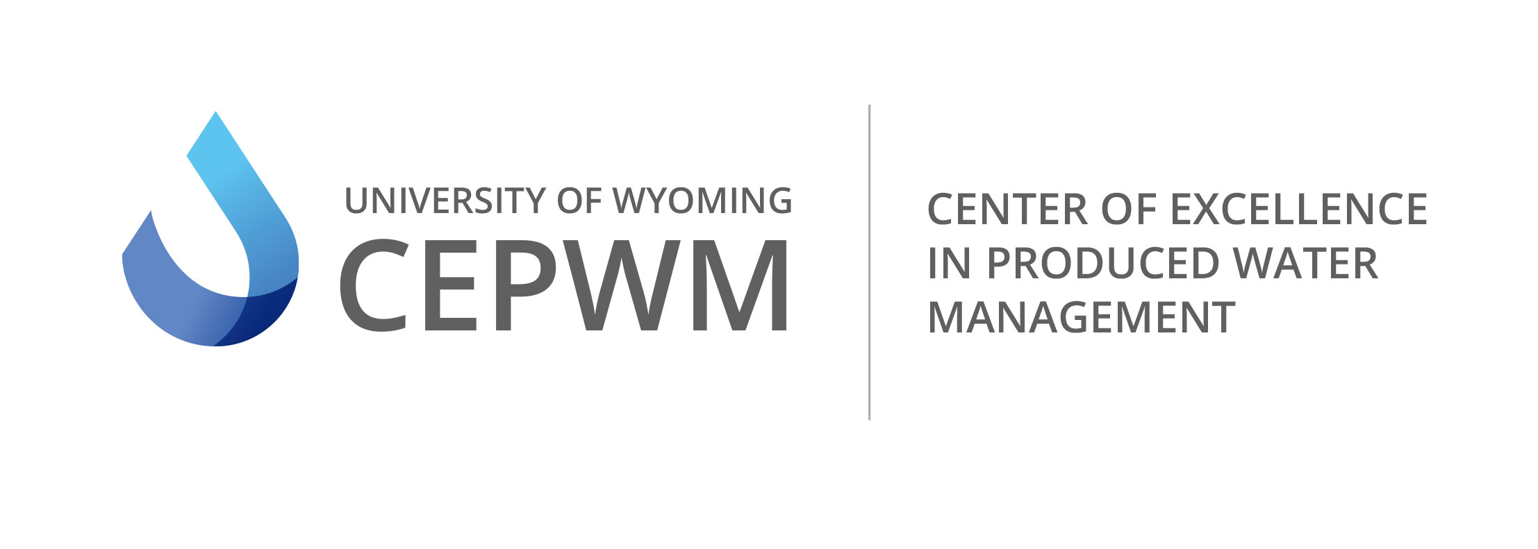 "alt=""university of wyoming center of excellence in produced water management papermoon creatives"""