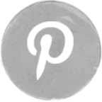 pinterest three moons collective