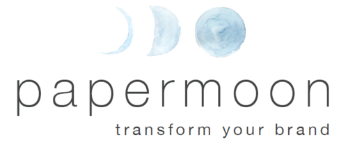 "alt=""papermoon creatives transform your brand"""