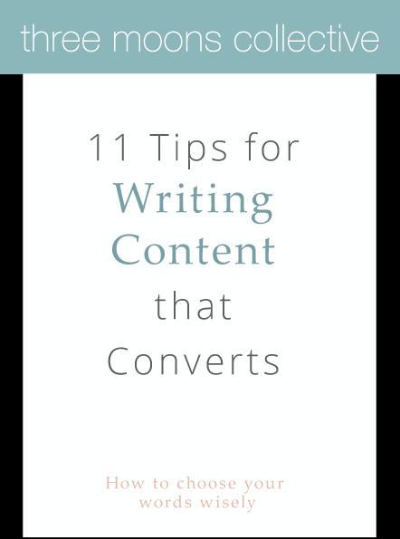 writingcontent.png