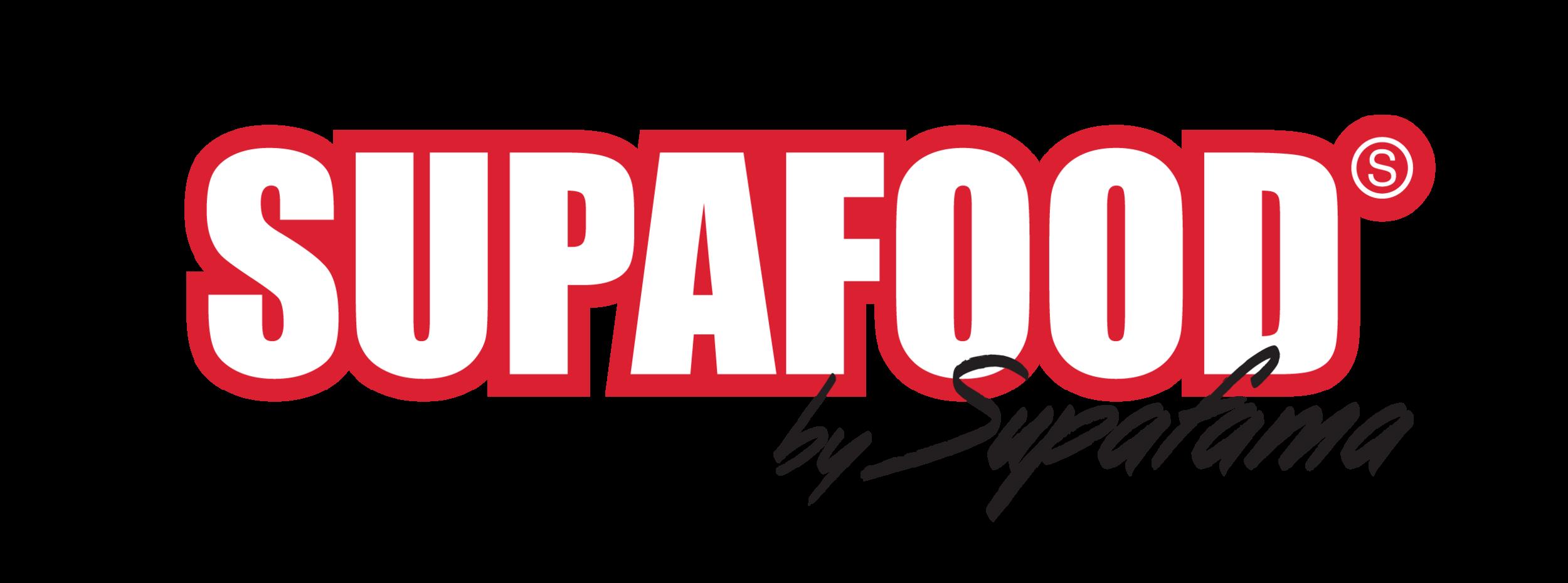 Supafood-Logo-Full-Main.png