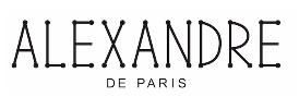 ADP_Logo (3).png