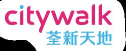 citywalk_logo.png