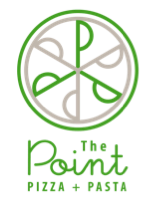 ThePoint_logo.png