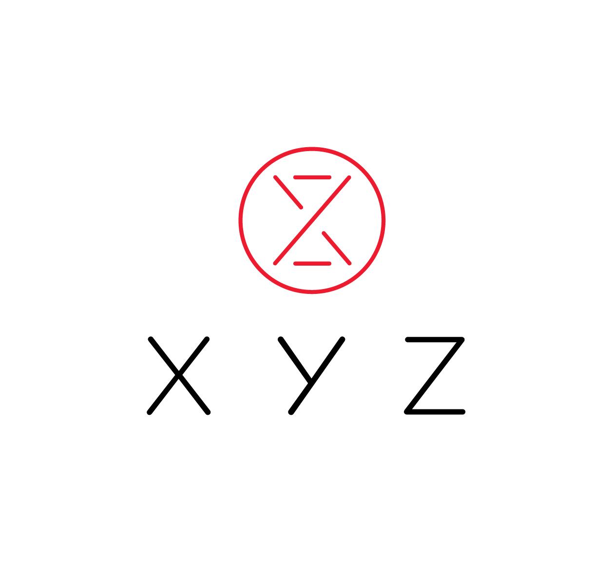 1_XYZ_LogoA_Positive_CMYK-01.jpg