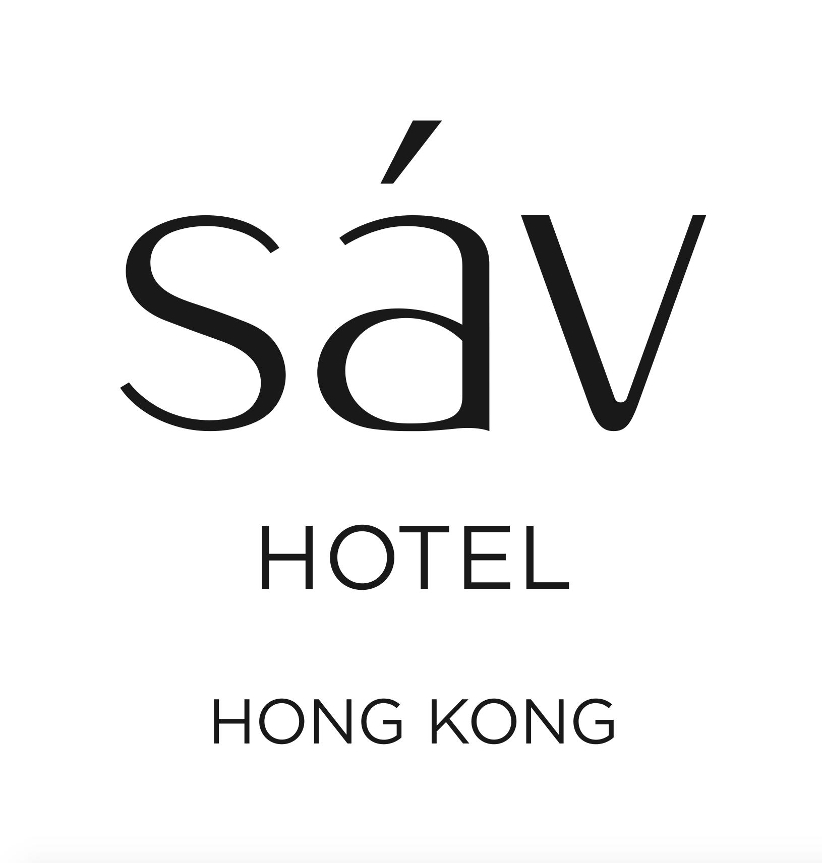 Hotel Sav.png