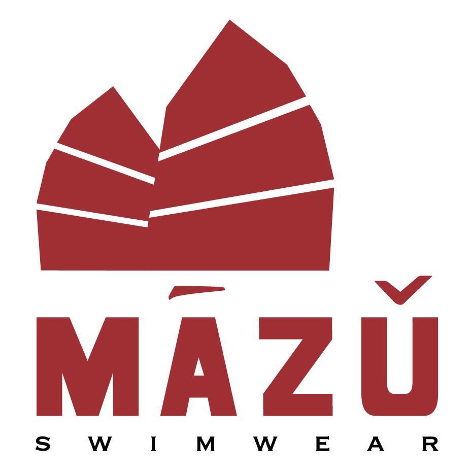 Mazu Swimwear Logo 2 .jpg