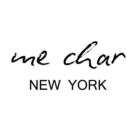 Mechar_logo.jpg