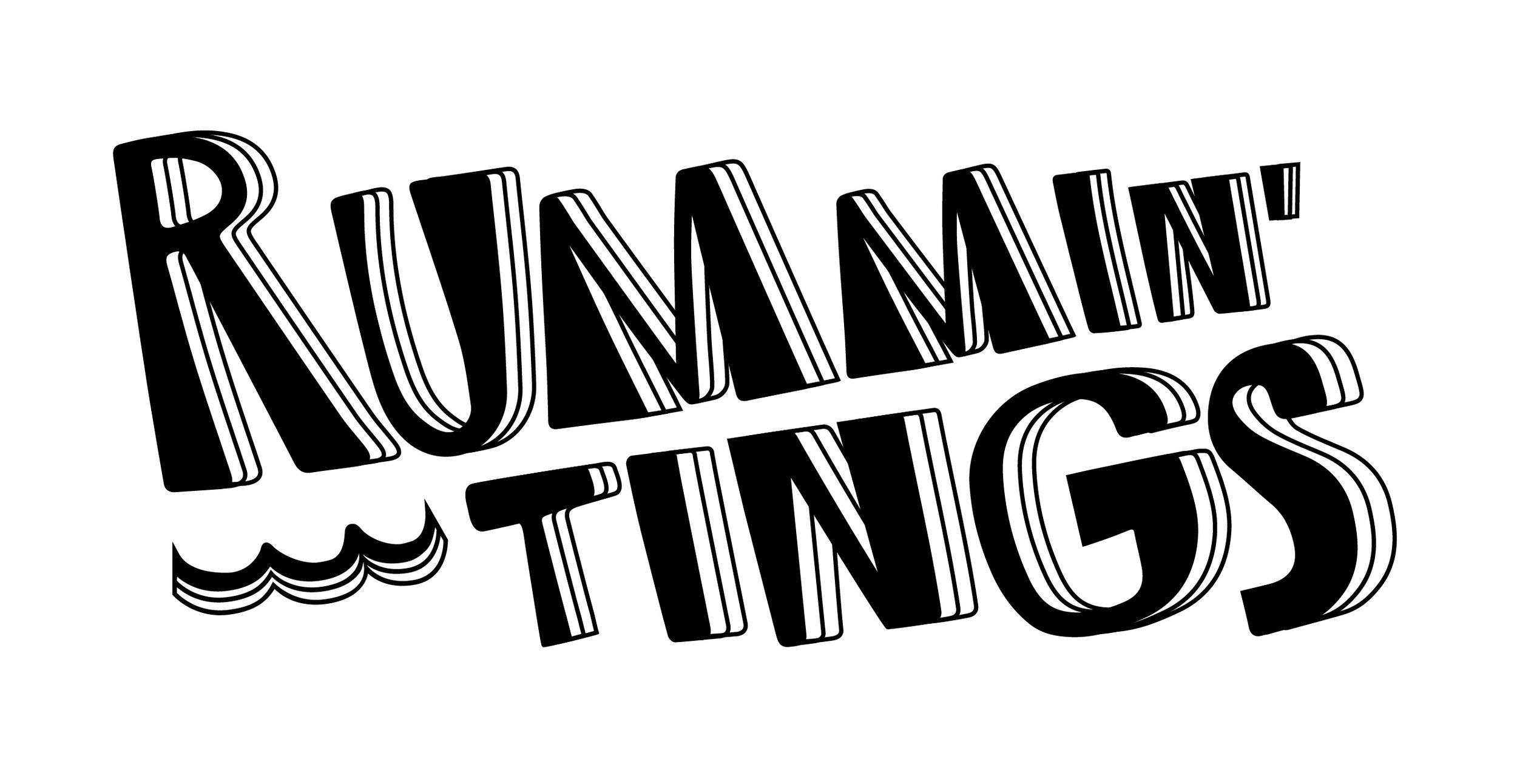 Rummin Logo.jpg
