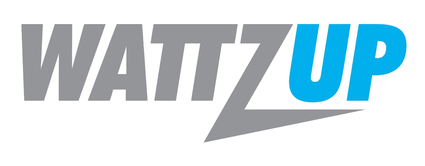 wattzup.png