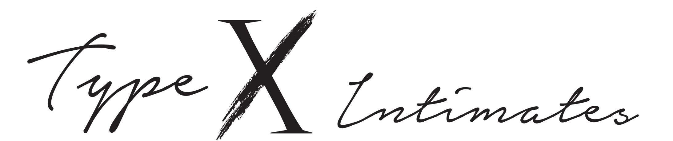 transparant logo.jpg