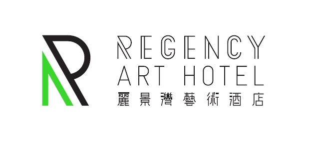 Regency Art Hotel.jpg