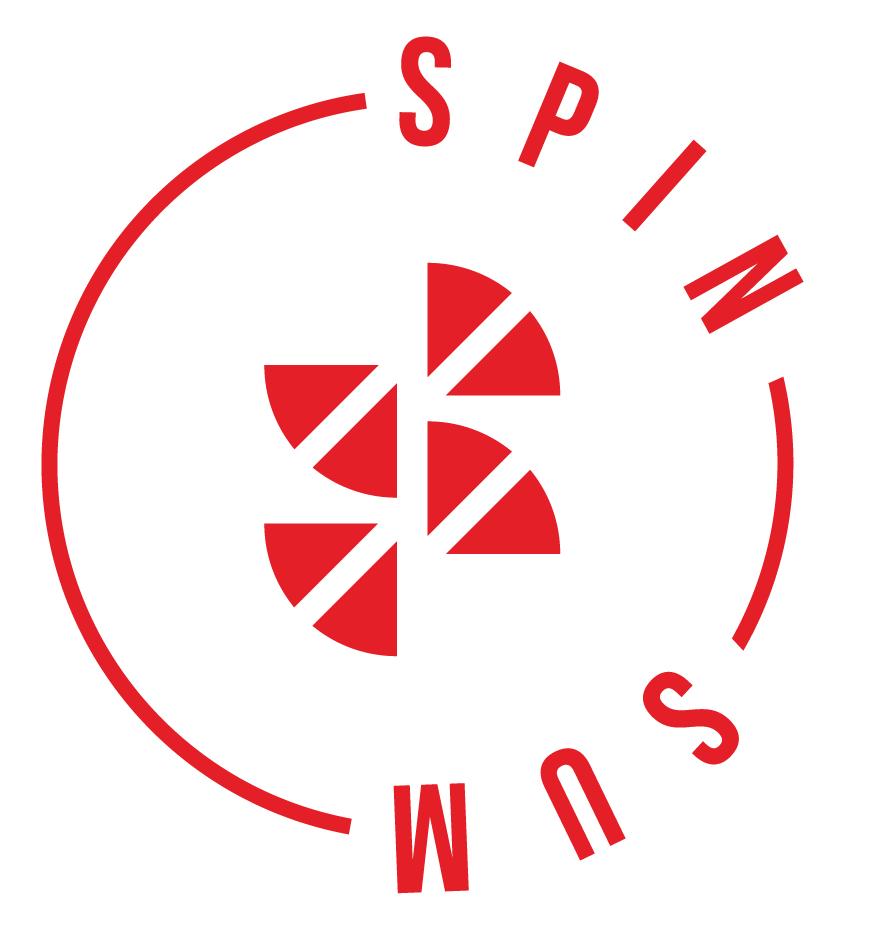 SpinSum_logo.png