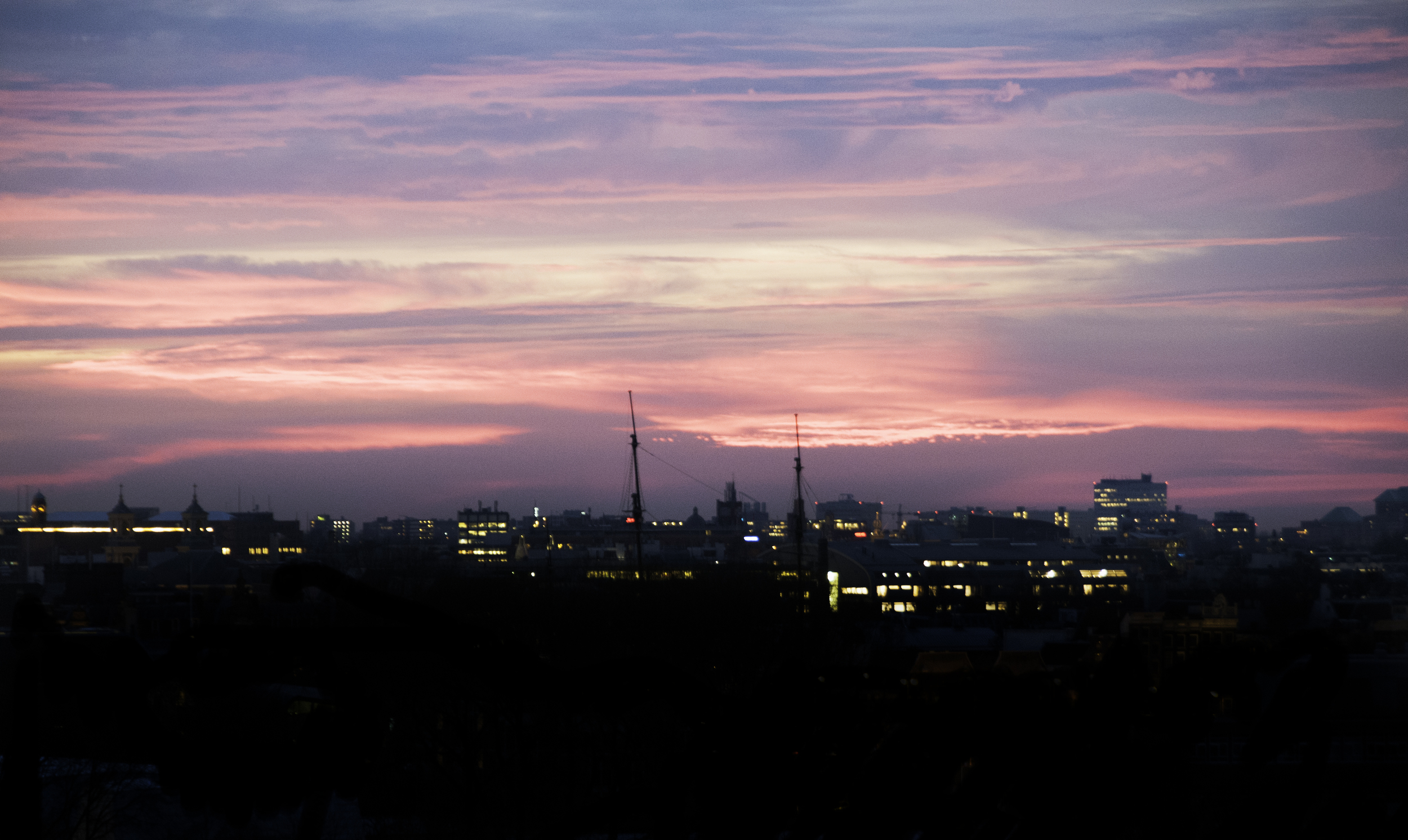 2016_Jan_Sunset-13.jpg