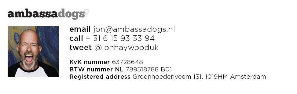 Contact box Website.jpg