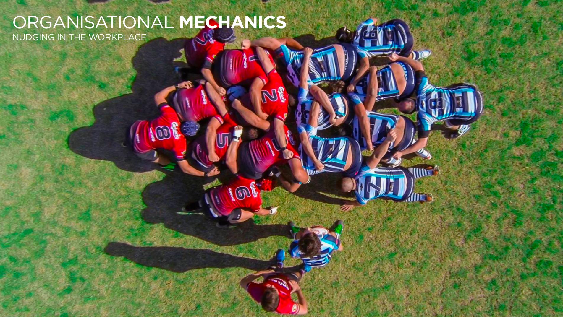 Organisational mechanics.png