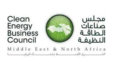 Clean Energy Business Council 400x240.jpg