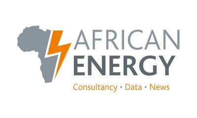 Logo - Africa Energy 400x240.jpg