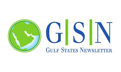 Logo - GSN 400x240.jpg