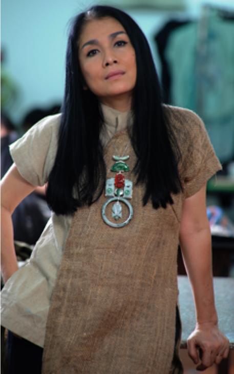 Minh Hanh