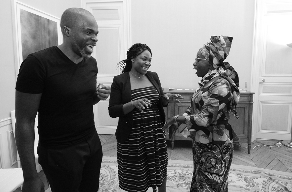 2:6 Nollywood 54.jpg
