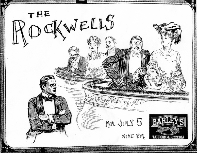 rockwells_at_barleys.jpg