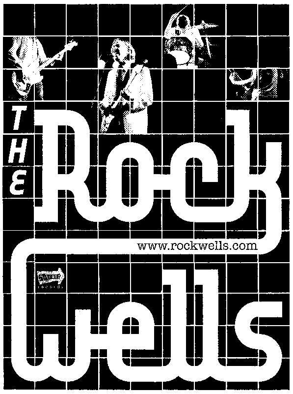rockwells_big_takeover_ad.jpg