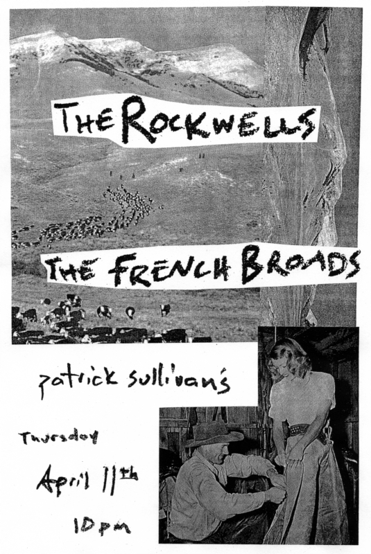 rockwells_french_broads.jpg