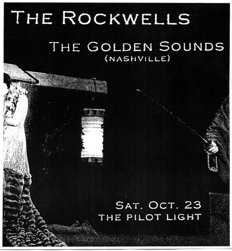rockwells_golden_sounds.jpg