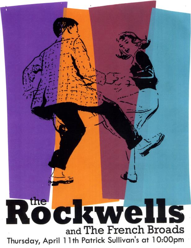 rockwells_laura_hoffman.jpg