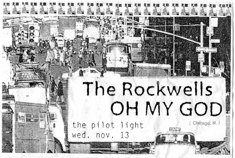 rockwells_oh_my_god.jpg