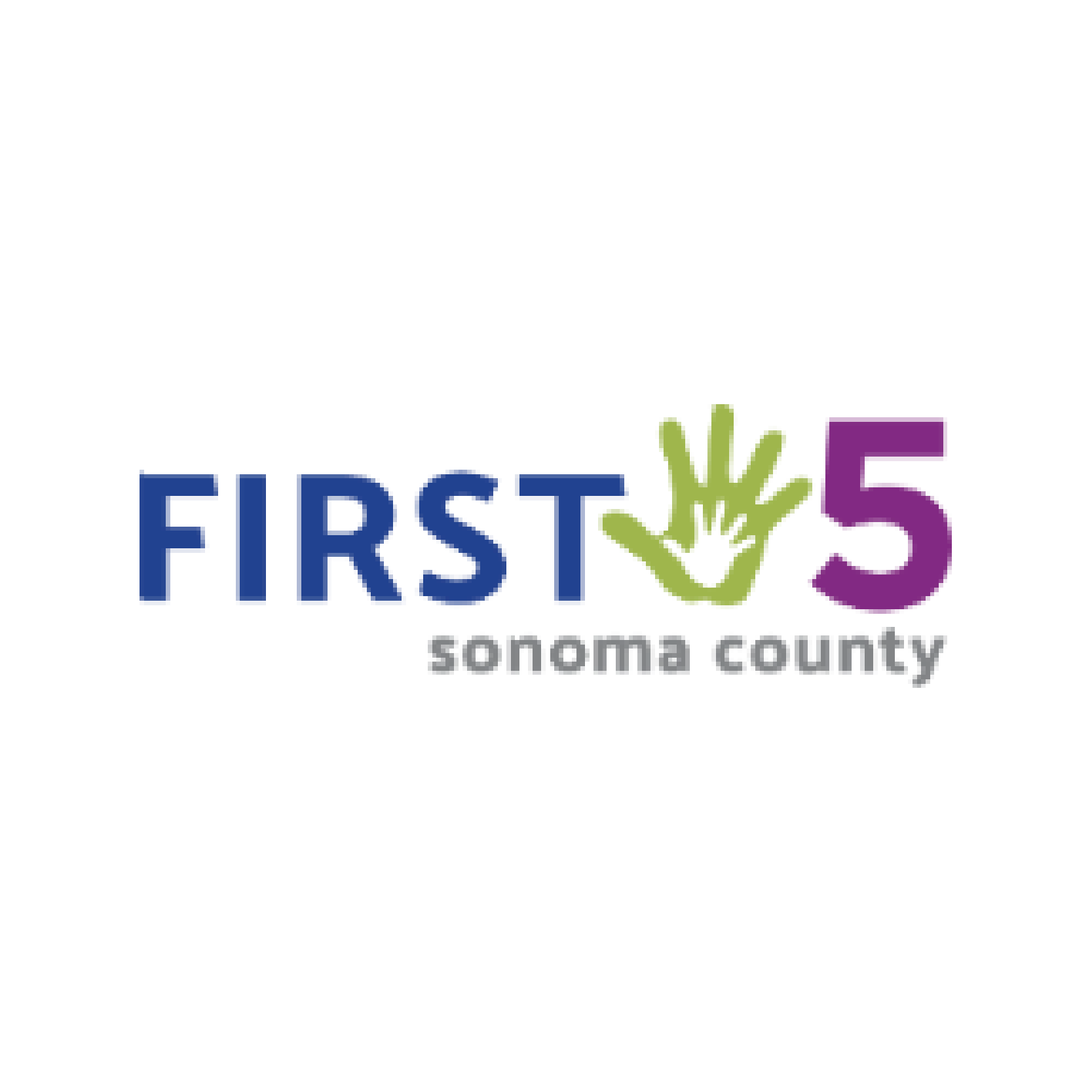 first5 SC Logo-01.png