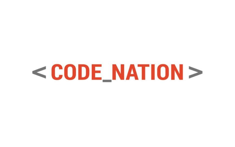 CN Logo_SDL.png