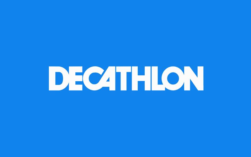 Dec_logo_sdl.png