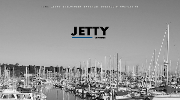 Jetty.png