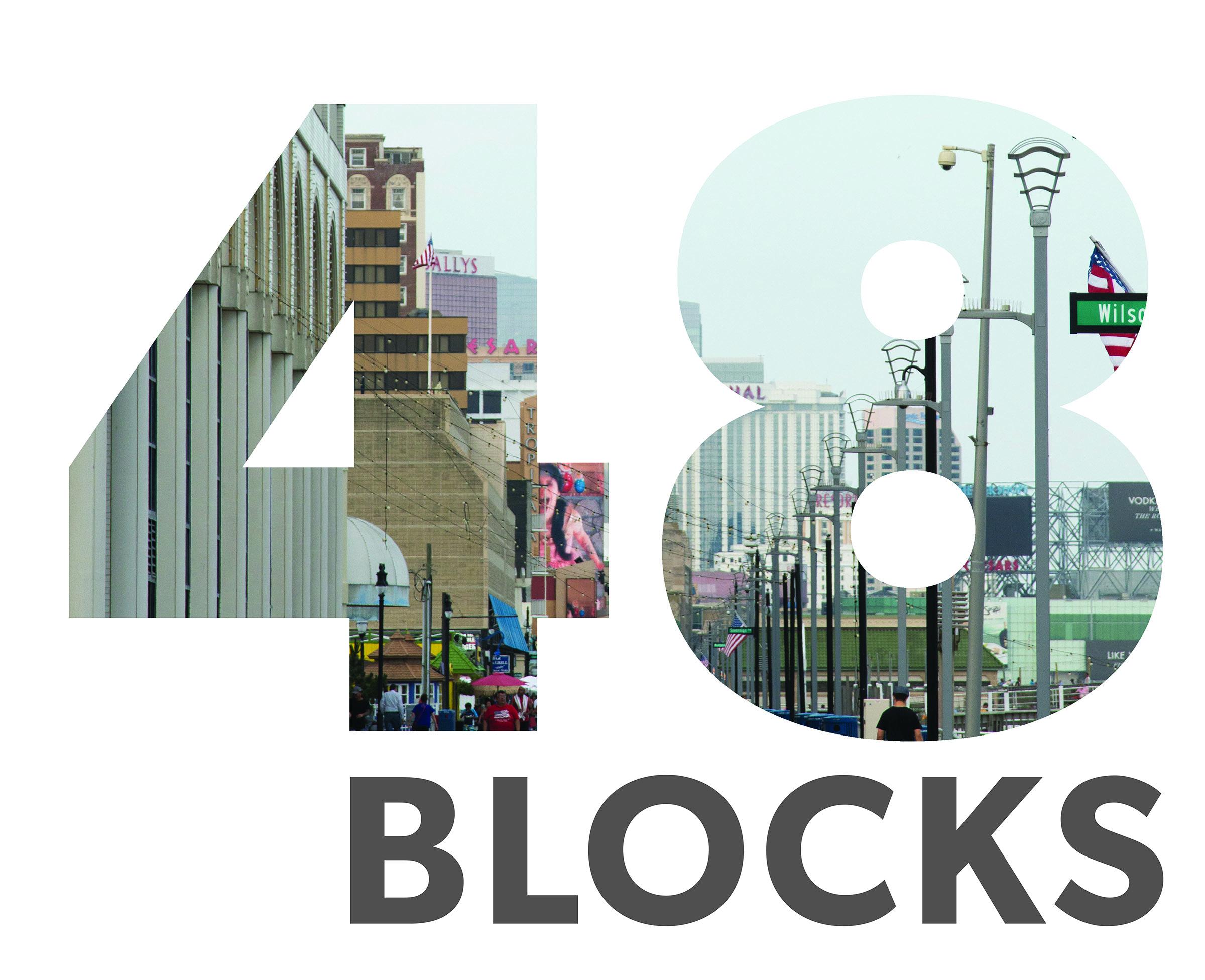 48BLOCKS TEMP LOGO.jpg