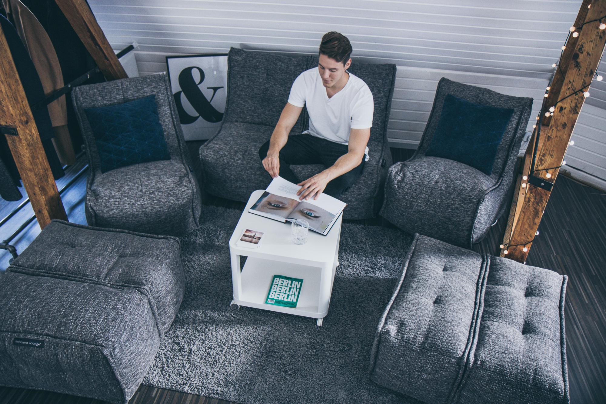 ambient lounge3.jpg