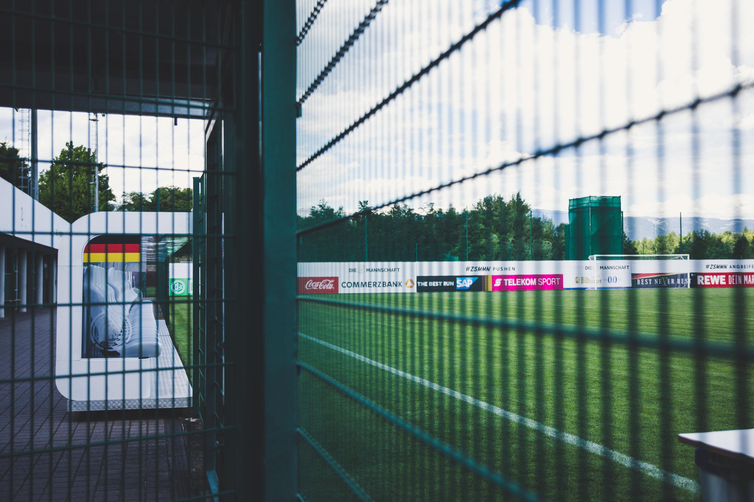 DFB-Trainingslager-Süd-Tirol-27.jpg
