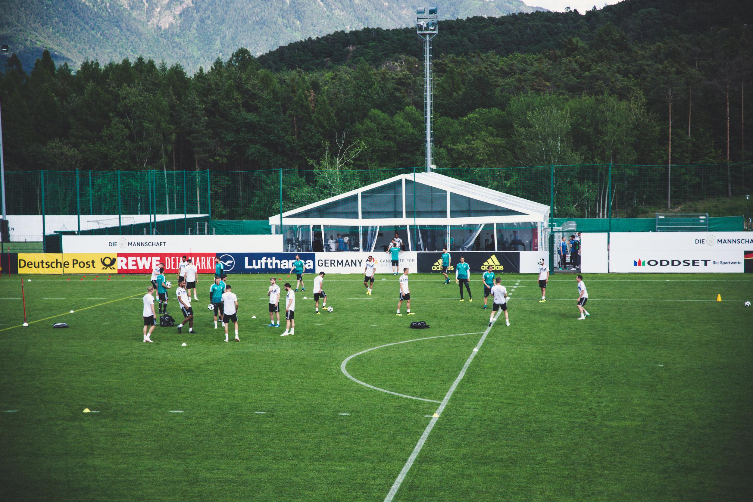 DFB-Trainingslager-Süd-Tirol-35.jpg