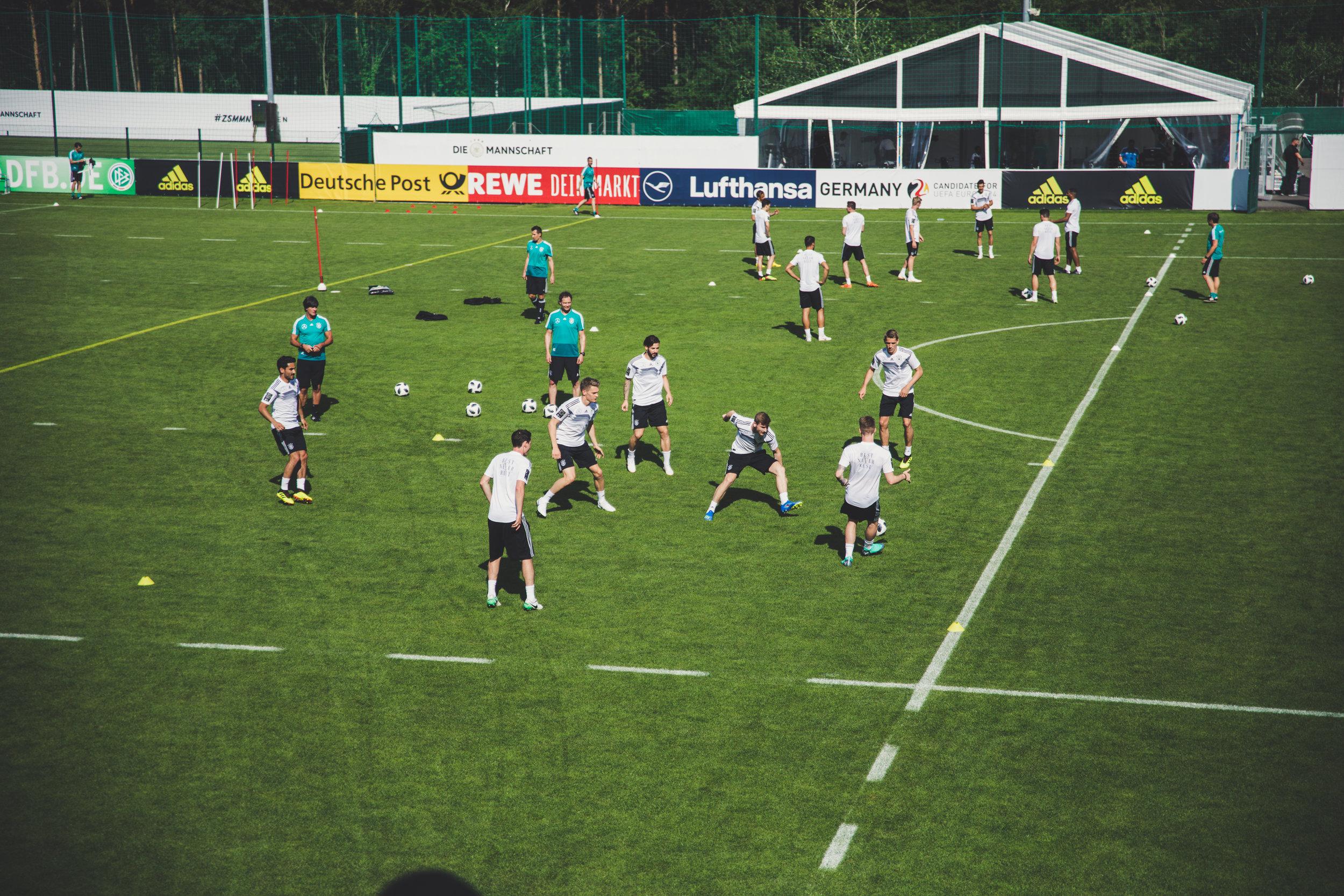 DFB-Trainingslager-Süd-Tirol-40.jpg