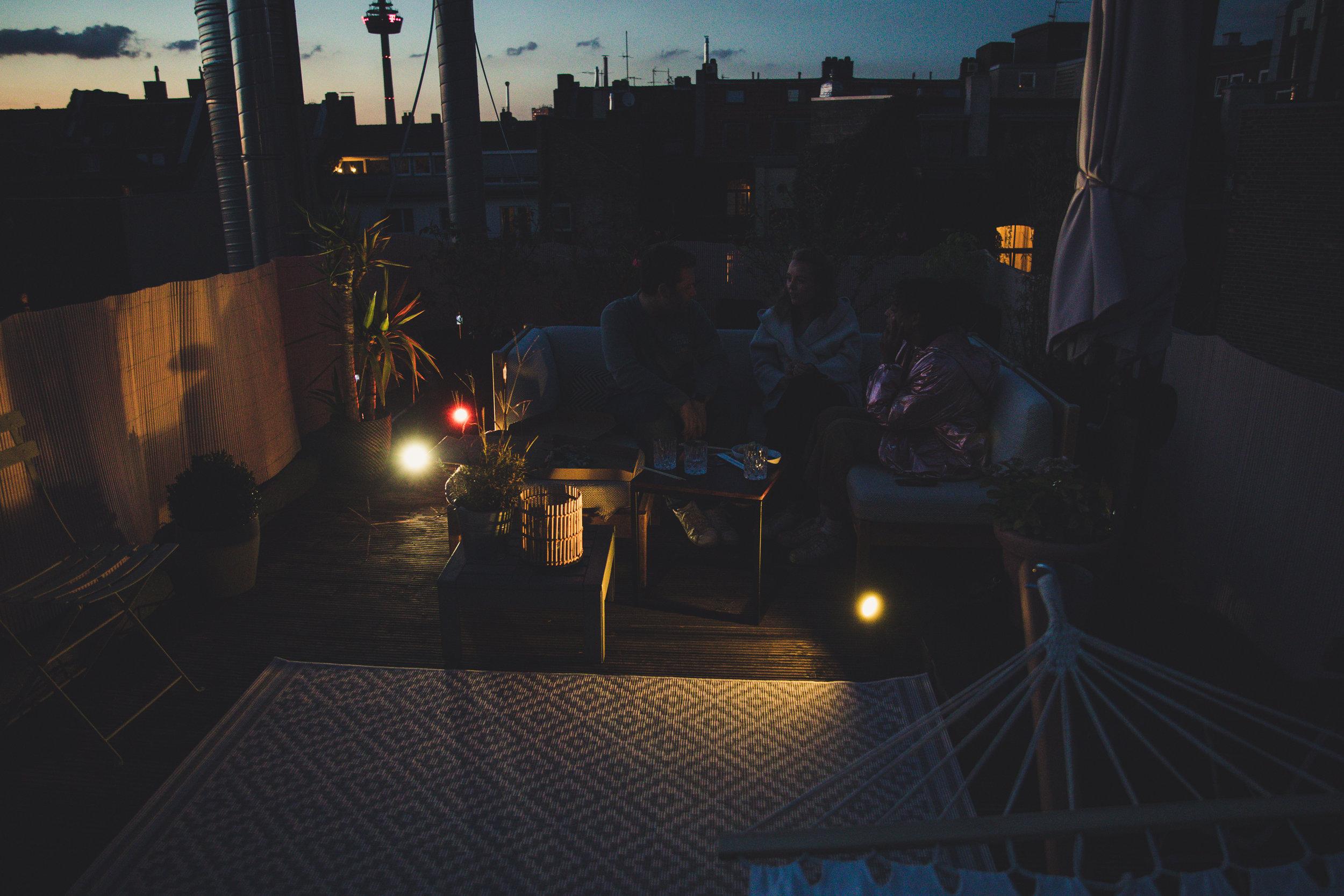 philips-hue-outdoor-spotlife-thomasbanik-3163.jpg