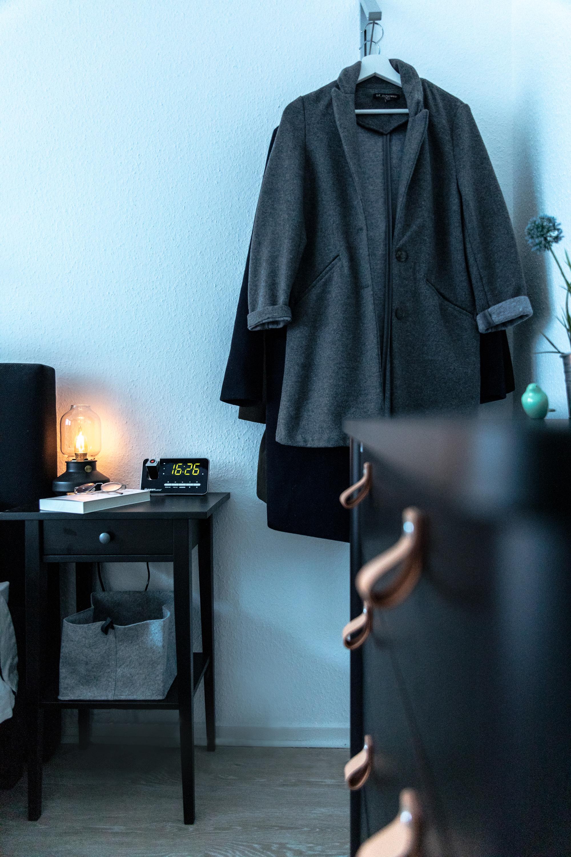 blogger-wohnung-3909.jpg