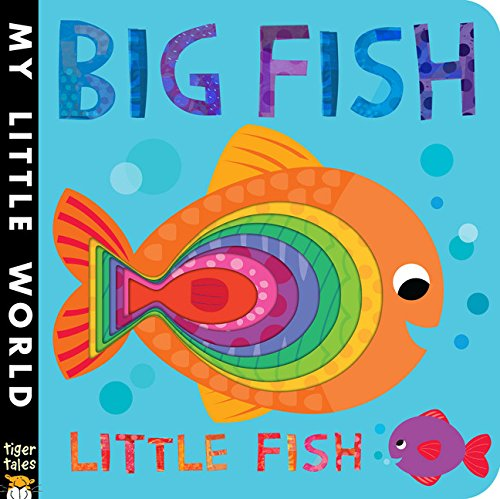 bigfishlittlefish