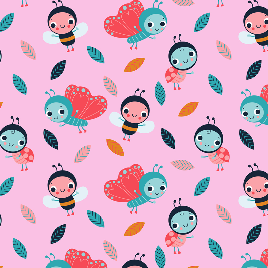 butterflies sm.jpg
