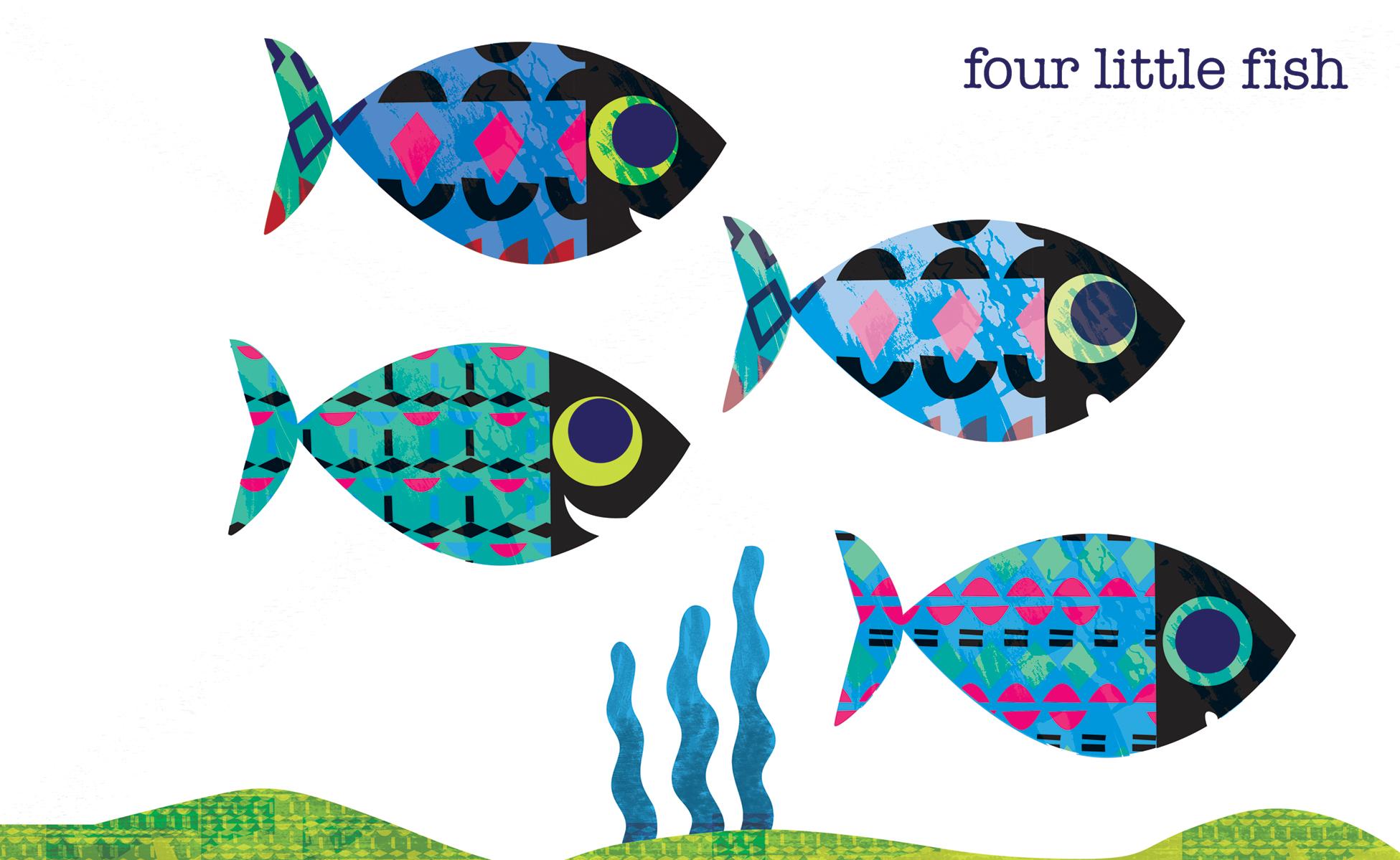 fish 2 sm.jpg