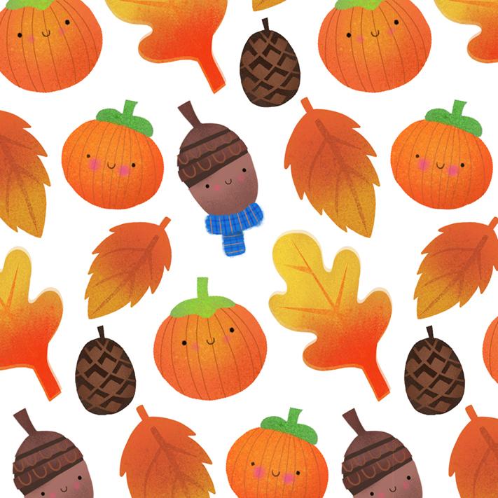 autumnsm.jpg