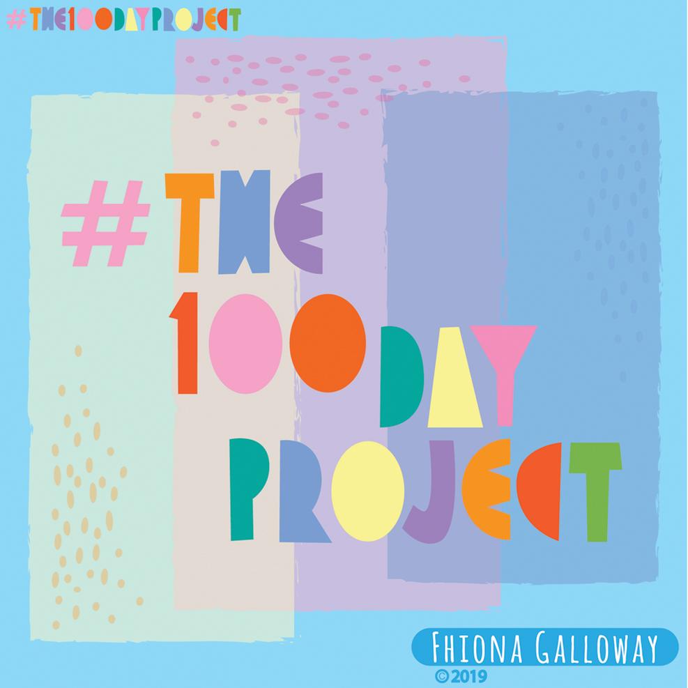 100 day.jpg